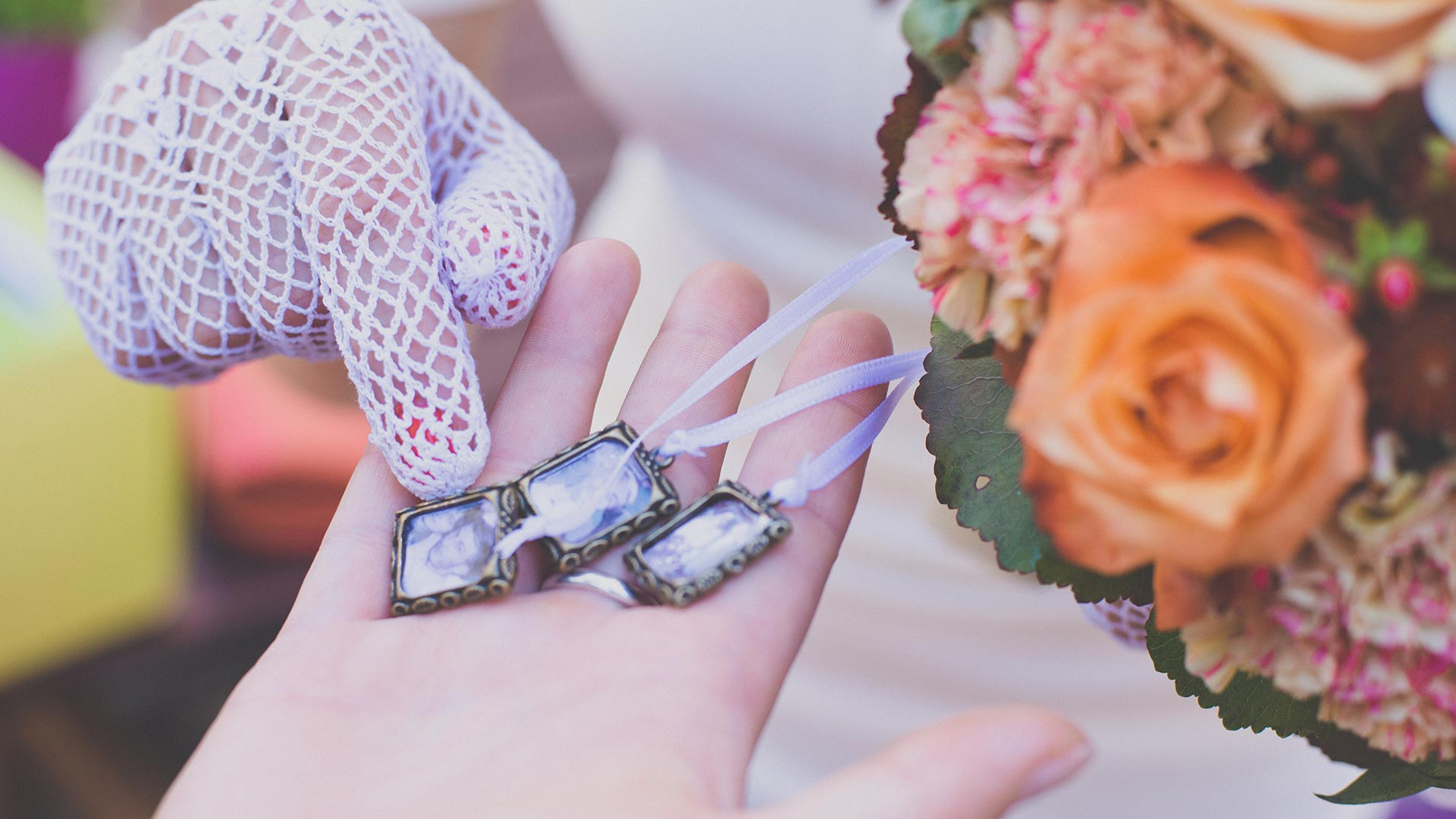 Der Rothe Faden - Fotografie & Hochzeitsplanung