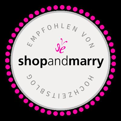shopandmarry