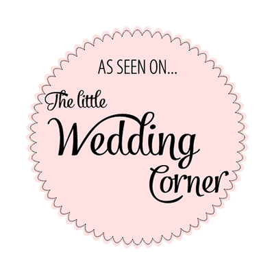 weddingcorner