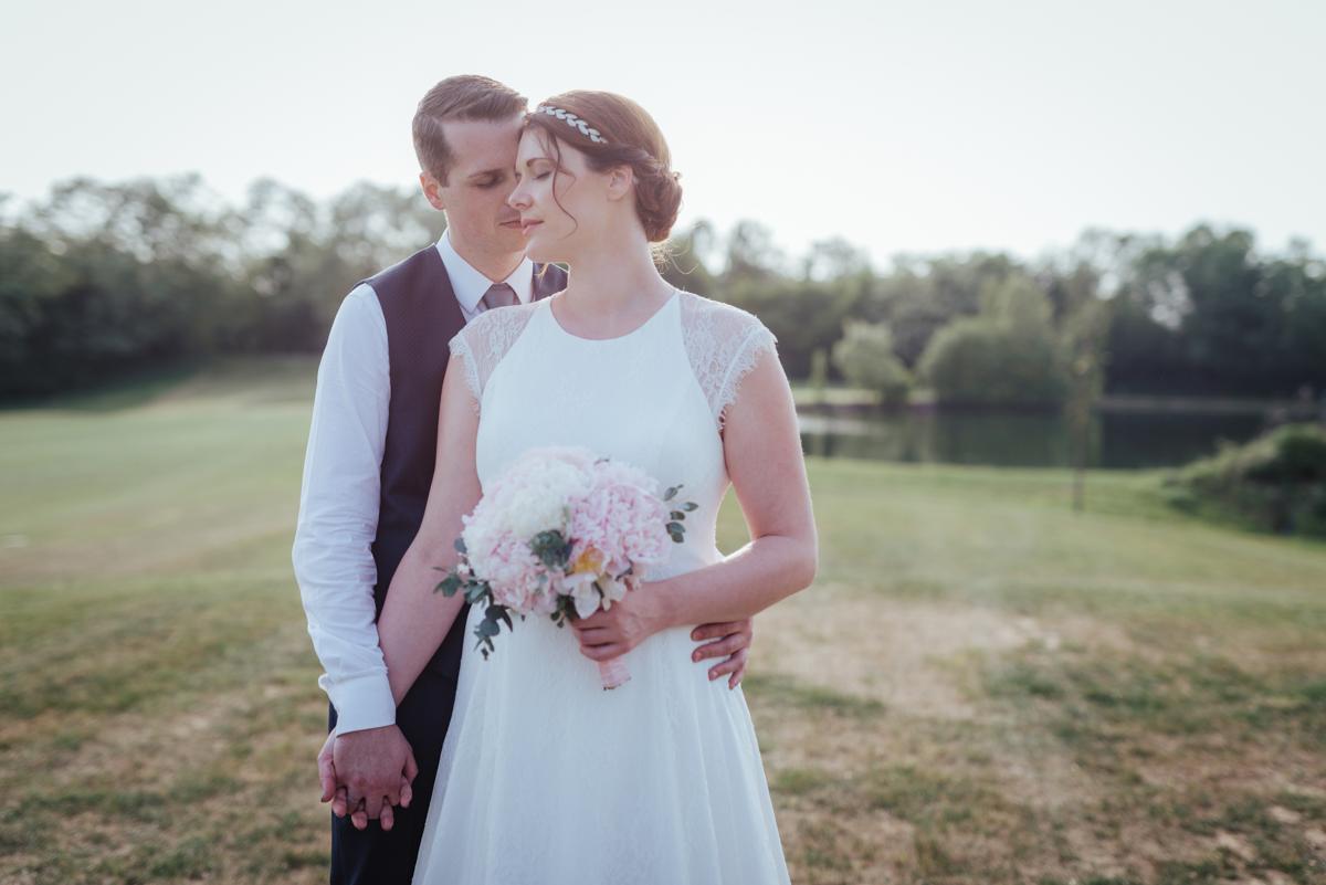 Julie & Benedikt-496